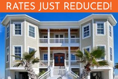 Rates Just Reduced on 1933 Waccamaw