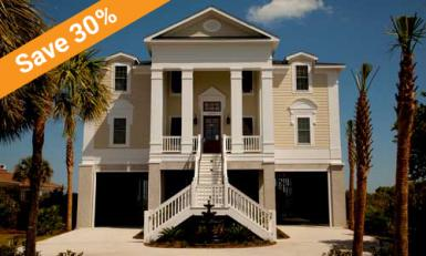 Last Minute Summer Special! | Beach Realty
