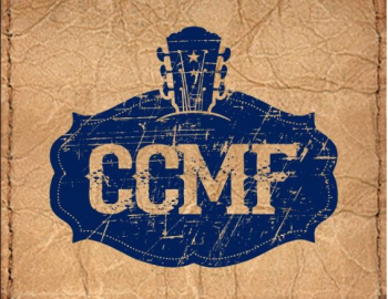 Carolina Country Music Fest Logo