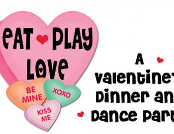 CMCS Eat Play Love